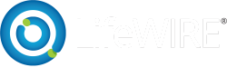 LifeWIRE Application